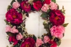 Pink-Peonies-Roses