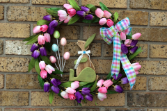 Wood-Painted-Bunny-1722-Grapevine